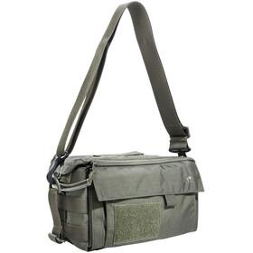 Tasmanian Tiger TT Small Medic Pack MKII IRR, stone grey olive